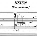 Hsien